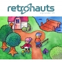 Artwork for Retronauts Vol. IV Episode 39: Slow Life Games