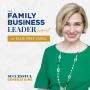 Artwork for Ep #2: Same-Page Leadership