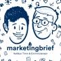Artwork for EP #151: Account Based Marketing (B2B Marketing)