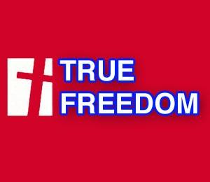 FBP 416 - True Freedom