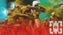 Artwork for Masters of the Forge - Episode 043 - The Tau Empire