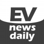 Artwork for Home Charging Challenge, Daimler EV Investment and Autopilot Upgrade | 25 Feb 2018