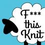 Artwork for Episode 34: KSFFF Kentucky Sheep and F***ing Fiber Festival