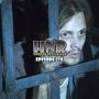 Artwork for Castle Rock S01E01 and S01E02 – Episode 278 – Horror News Radio