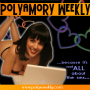 Artwork for Poly Weekly 267: Poly in Atlanta... and sci-fi
