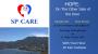 Artwork for HOPE26-Dr Ken Reviews Surviving Schizophrenia 5th Edition by E Fuller Torey MD