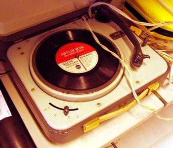 Bonus Track: Lentil Masti Dance Mix