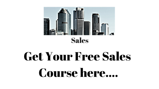 free commercial real estate course here