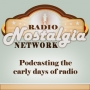 Artwork for News Update from Radio Nostalgia Network