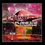 Artwork for Episode 117 - LAW