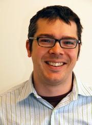 Josh Stearns on FCC's Big Media Giveaway