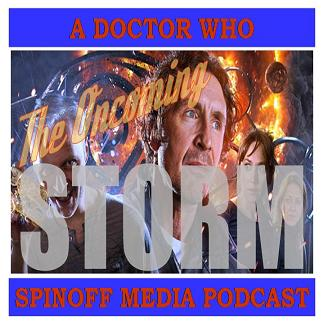 The Oncoming Storm Ep 161: Doom Coalition, Terra Firma, Thicker Than Water