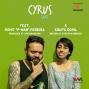 "Artwork for Ep. 381: Feat. Rohit ""P-Man"" Pereira & Krupa Gohil"