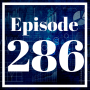 Artwork for How You Can Adapt to the Changing American Workplace - Episode 286