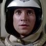 Artwork for Episode 21: The Last Starfighter (1984)