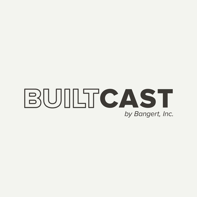 Builtcast