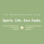 Artwork for RobbUnfiltered Ep. 94: My Teams Hate Me So Much