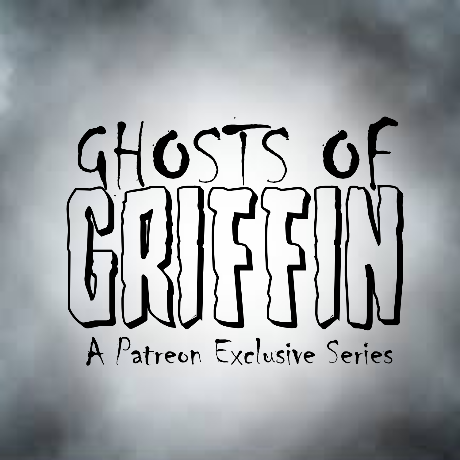 Ghosts of Griffin (Trailer)