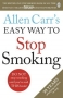 Artwork for The Easy Way to Stop Smoking