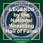 Artwork for 1978 Hall of Fame Distinguished Member Introductions