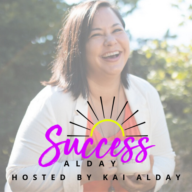 Success Alday show image