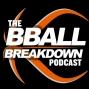 Artwork for Bucks vs Celtics Breakdown: The NBA Is Finally Back