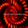Artwork for Tread Who Perilously Series 2: Episode 6