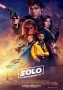 Artwork for 234 Solo: A Star Wars Story, Reaction Show