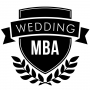 Artwork for Wedding MBA Podcast 14 - Julie Albaugh