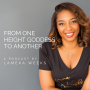 Artwork for Arriane Alexander, The Rock Your Life Coach