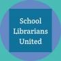 Artwork for 51 Boss Librarian: K.C. Boyd