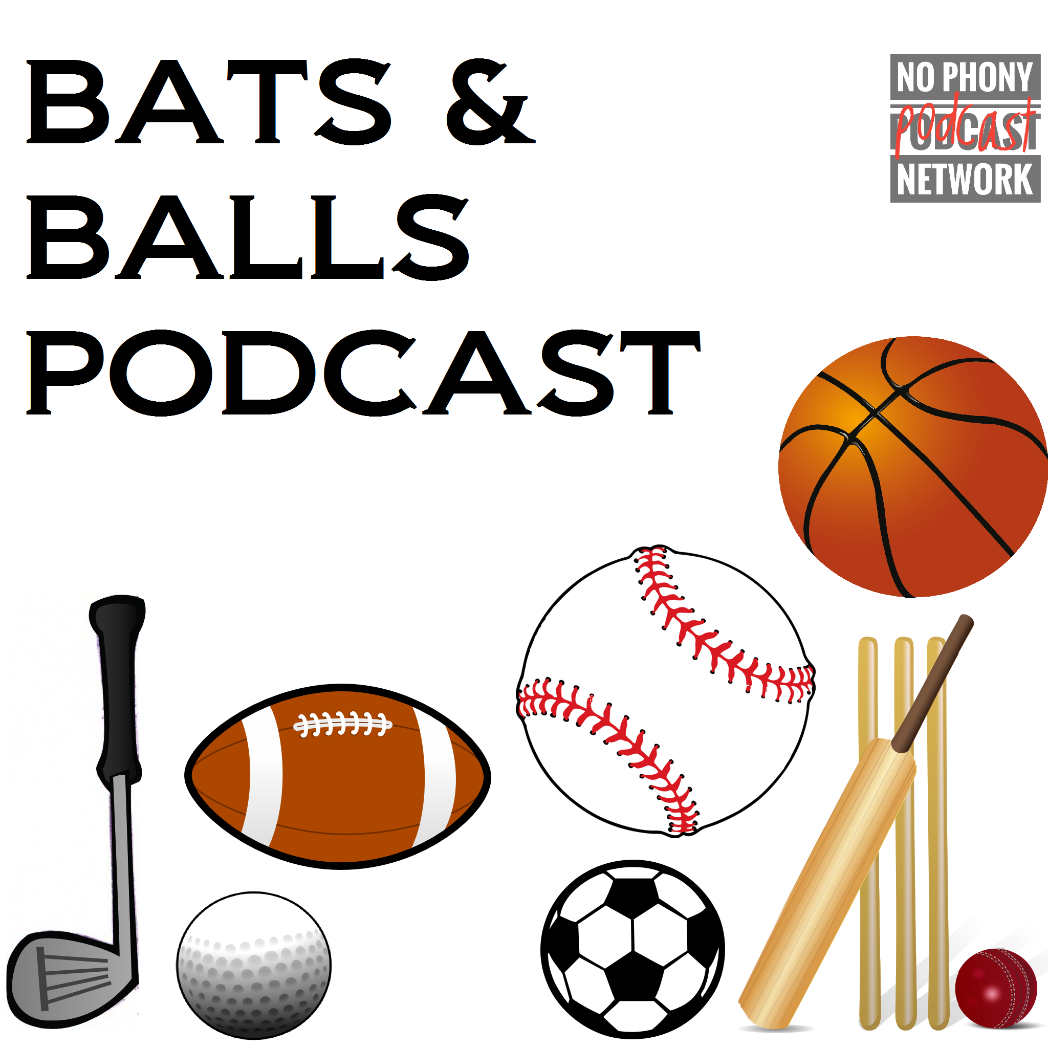 208 - NFL Preview, FIBA World Cup, AFL Finals show art