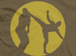 The Super Kick Society - Episode 2: Fastlane Fallout!