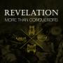 Artwork for REVELATION - Revelation Blessing