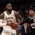 NBA Teams Expecting First Steps Towards Restarting Season show art