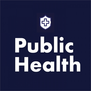 The Public Health Podcast