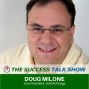 Artwork for Taking Ownership of Your Career Progression - with Doug Milone - Episode #36
