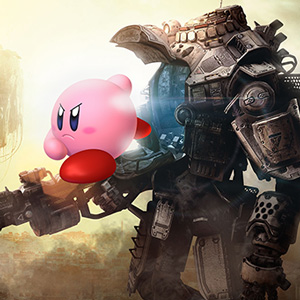 Episode 093 - Titanfall Exclusive! (Not really. Everyone is playing it)