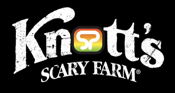 tspp #251- Haunt 2013 at Knott's Berry Farm Part 2! 10/30/13