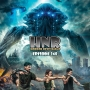 Artwork for Most Anticipated Horror Films of 2018 - Beyond Skyline - Episode 248 - Horror News Radio