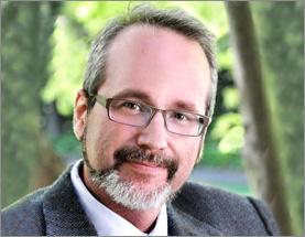 Microbial Musings—Adam Arkin, Ph.D.—Senior Faculty Scientist, University of California, Berkeley