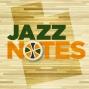 Artwork for Jazz on fire and Korver's back