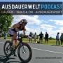 Artwork for So erstellst du einen Trainingsplan für 2020 mit Triathloncoach Jörg Birkel