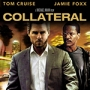 Artwork for 145 - Collateral