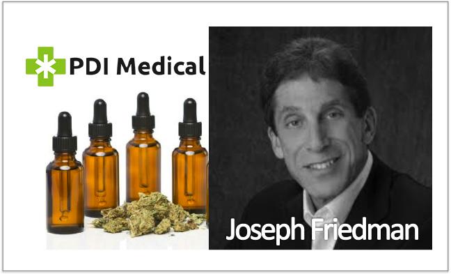 Medical Marijuana & the Clinical Pharmacist Pharmacy Podcast Episode 249
