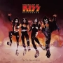 Artwork for Retro Rocket Entertainment Special Edition KISS 40th anniversary and more