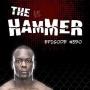 Artwork for The Hammer MMA Radio - Episode 390