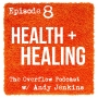 Artwork for Health + Healing - #8