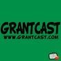 Artwork for The People That You Meet - GrantCast #154