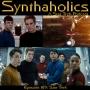 Artwork for Episode 189: Star Trek 2009